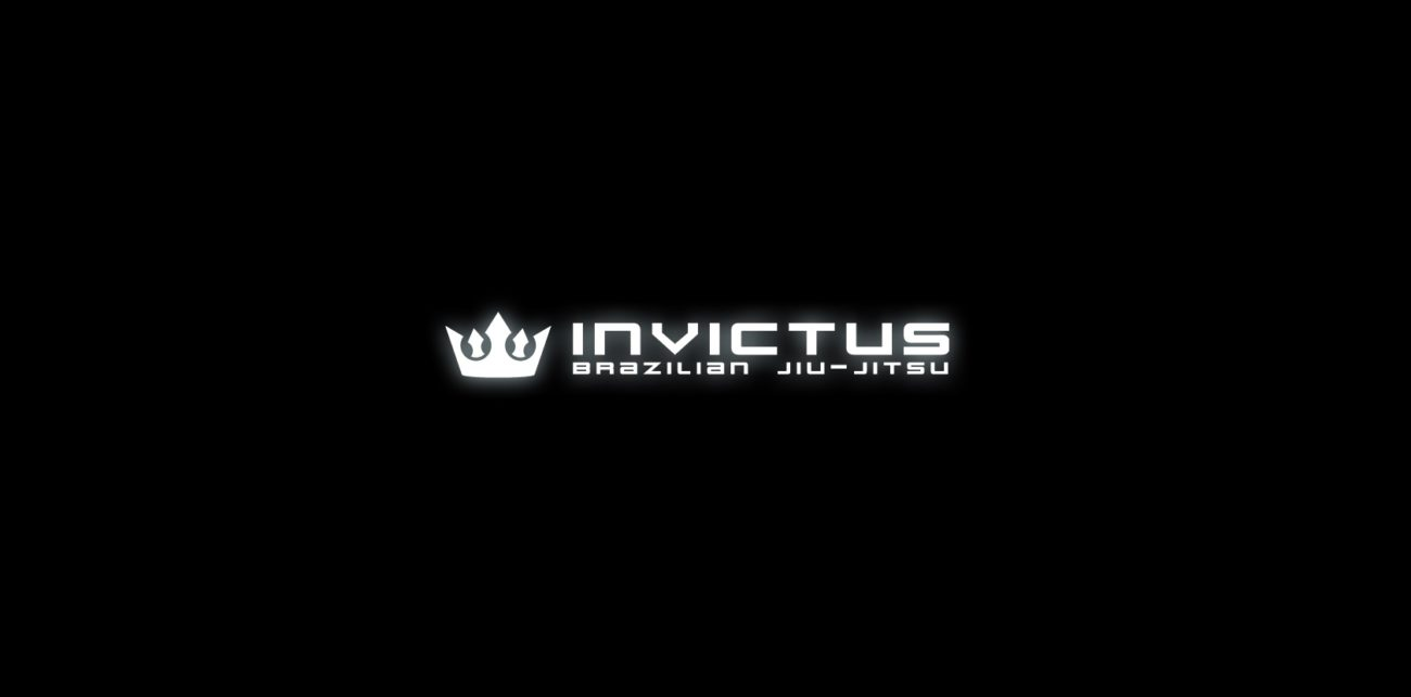 Invictus BJJ