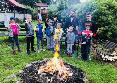 oboz-dla-dzieci-wroclaw (1)