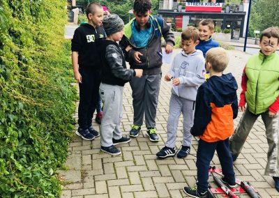 oboz-dla-dzieci-wroclaw (11)