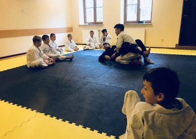 oboz-dla-dzieci-wroclaw (2)
