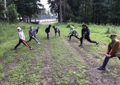 oboz-dla-dzieci-wroclaw (5)