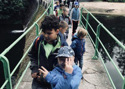 oboz-dla-dzieci-wroclaw (6)