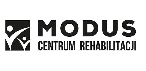 Modus Centrum Rehabilitacji